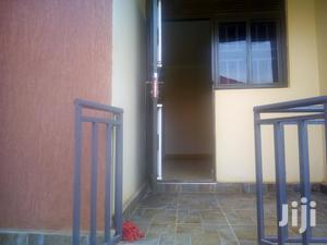 Brand New Very Nice Classic Single Rooms Self Contained   Houses & Apartments For Rent for sale in Kampala