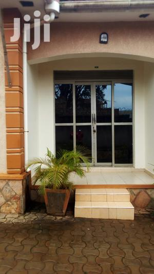 Brand New Double Rooms Self Contained House for Rent | Houses & Apartments For Rent for sale in Kampala