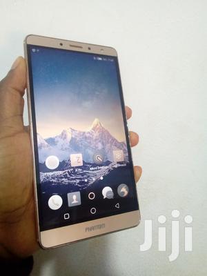Tecno Phantom 6 Plus 64 GB Gold | Mobile Phones for sale in Kampala