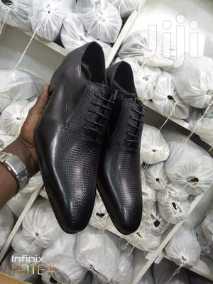 Formal Shoes   Shoes for sale in Kampala