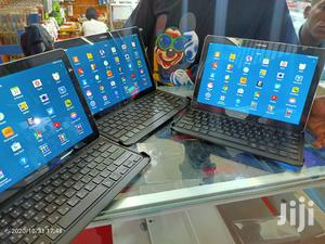 Samsung Galaxy Note Pro 12.2 LTE 32 GB Black   Tablets for sale in Kampala