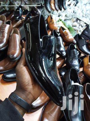 Gentle Shoes   Shoes for sale in Kampala