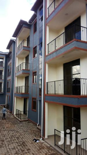 Double Rooms Apartment Is Available for Rent at Kireka   Houses & Apartments For Rent for sale in Kampala