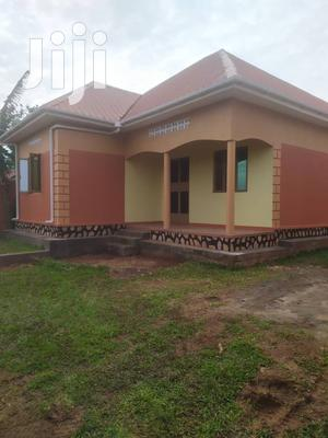 House For Sale At Wakiso Nkowe   Houses & Apartments For Sale for sale in Kampala