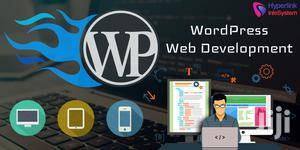 Website Design and Development | Computer & IT Services for sale in Kampala