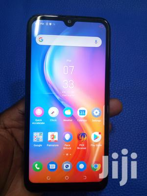 Tecno Spark 4 Air 32 GB Black | Mobile Phones for sale in Kampala