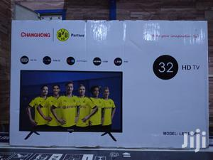 Changhong 32 Inches Digital Statelite TV | TV & DVD Equipment for sale in Kampala