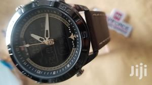 Brand New Genuine Watch Naviforce | Watches for sale in Kampala
