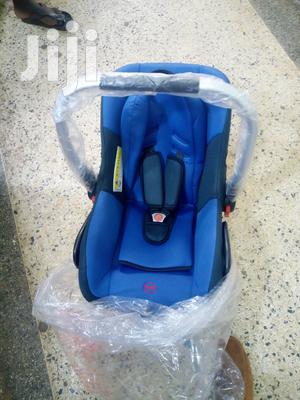 Car Seat For Toddlers | Children's Gear & Safety for sale in Kampala
