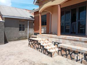 Very Nice Home on Quicksale Is Found Here in Namasuba Ndejje | Houses & Apartments For Sale for sale in Kampala
