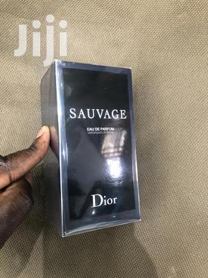 Fragrance Men's Spray 100 Ml | Fragrance for sale in Kampala