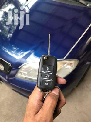Car Alarms Installation | Automotive Services for sale in Kampala