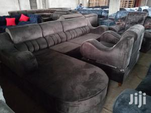 Sofa Set With a Sofa Bed on Sale | Furniture for sale in Kampala