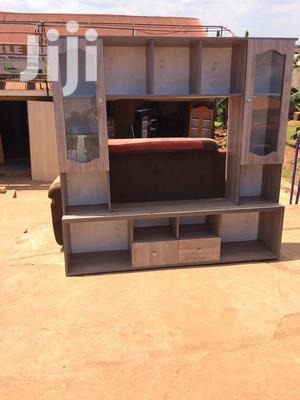 TV Unit...... | Furniture for sale in Kampala