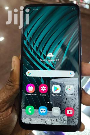 Samsung Galaxy A11 32 GB Blue | Mobile Phones for sale in Kampala