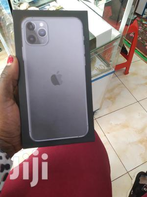 New Apple iPhone 11 Pro Max 256 GB Gray | Mobile Phones for sale in Kampala, Central Division