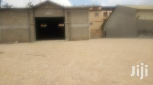 Warehouse Building   Commercial Property For Rent for sale in Kampala
