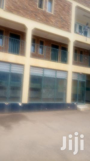 Warehouse Block   Commercial Property For Rent for sale in Kampala