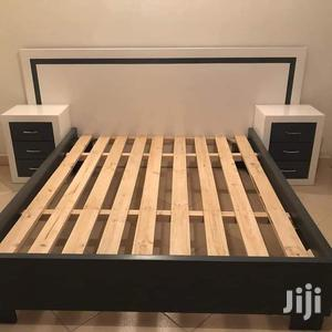 Quality 5×6 Beds | Furniture for sale in Kampala