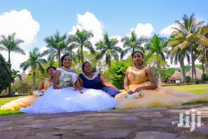 Wedding Photography And Videography Service   Photography & Video Services for sale in Kampala