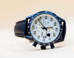 Carrera Original Watch   Watches for sale in Kampala