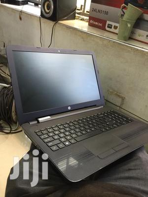 Laptop HP Pavilion Gaming 15 2019 4GB Intel Core i3 SSD 500GB   Laptops & Computers for sale in Kampala