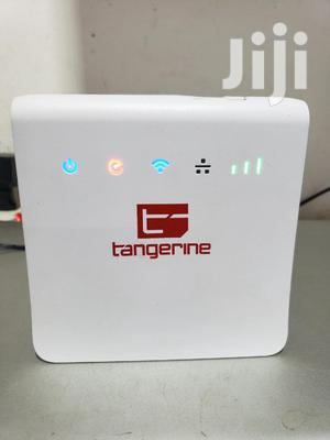 Tangerine Router | Networking Products for sale in Kampala