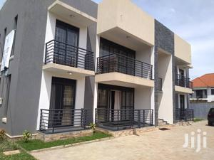 Mini Flat in Kira, Kampala for Rent | Houses & Apartments For Rent for sale in Kampala