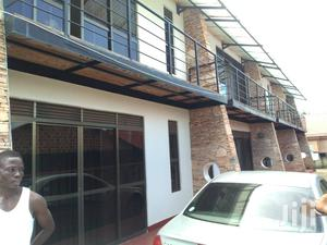 2bdrm Duplex in Naalya, Kampala for Rent | Houses & Apartments For Rent for sale in Kampala