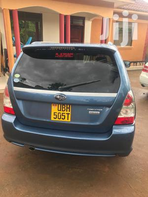 Car Hire With Drivers And Experienced Drivers   Chauffeur & Airport transfer Services for sale in Kampala