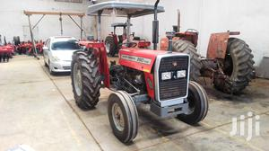 Tractor Massey Fergusson   Heavy Equipment for sale in Kampala