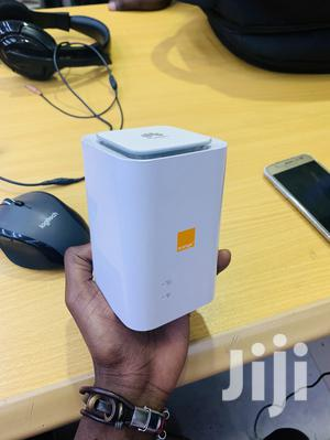 Huawei LTE Cube Router | Networking Products for sale in Kampala