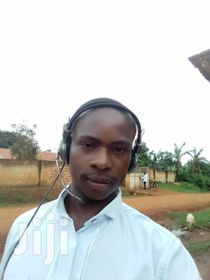 Am Wel Displine Person Looking for Ajob | Manual Labour CVs for sale in Kayunga
