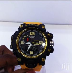 Casio G Shock Watch | Watches for sale in Kampala