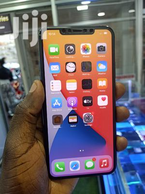 New Apple iPhone 11 Pro Max 256 GB | Mobile Phones for sale in Kampala