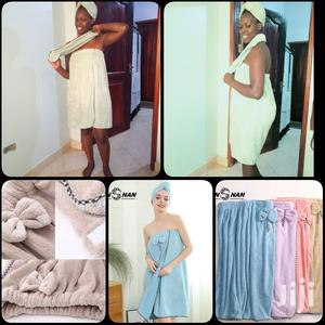 3pcs Towel | Home Accessories for sale in Kampala