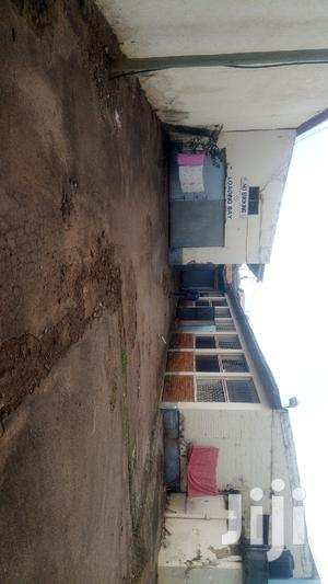 Industrial Warehouse   Commercial Property For Rent for sale in Kampala