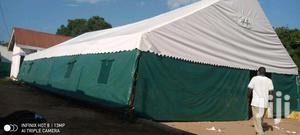 Ordinary Church Tent   Camping Gear for sale in Kampala