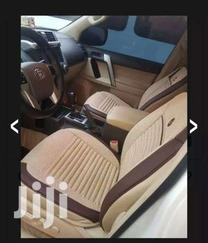 TAILERING Car Seat Covers   Vehicle Parts & Accessories for sale in Kampala
