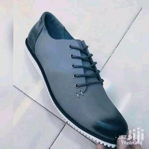 Classy Men's Shoes   Shoes for sale in Kampala