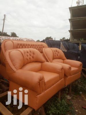 Sofas | Furniture for sale in Kampala