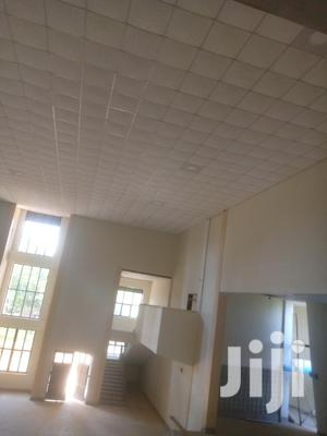 Suspended Ceiling And Gypsum Board Installation | Building & Trades Services for sale in Kampala
