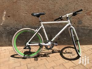 Mountain Bikes, Racing Sports | Sports Equipment for sale in Kampala