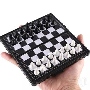 Chess Board | Sports Equipment for sale in Kampala