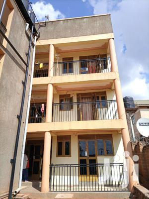 Double Room Apartment In Makerere Kikoni For Rent | Houses & Apartments For Rent for sale in Kampala