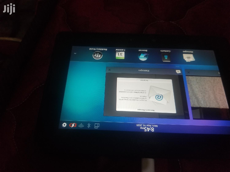 Archive: Tecno DroiPad 10 Pro II 64 GB Gray