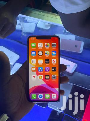 Apple iPhone 11 Pro Max 64 GB Gold | Mobile Phones for sale in Kampala