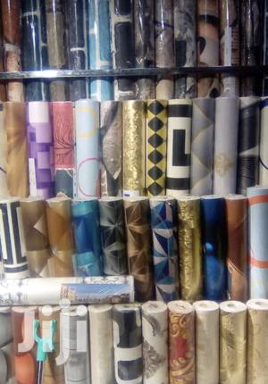 Beautiful Wallpapers   Home Accessories for sale in Kampala