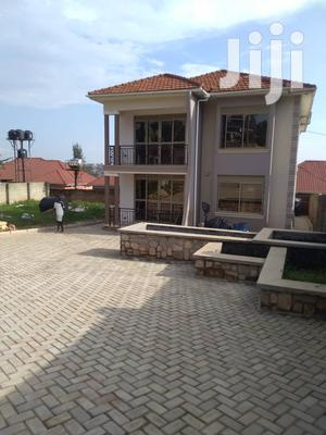 Mini Flat in Namugongo, Kampala for Rent | Houses & Apartments For Rent for sale in Kampala