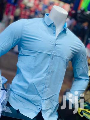 Long Sleeve Shirts | Clothing for sale in Kampala